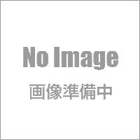 外交ニュースまとめ|中国・韓国・北朝鮮